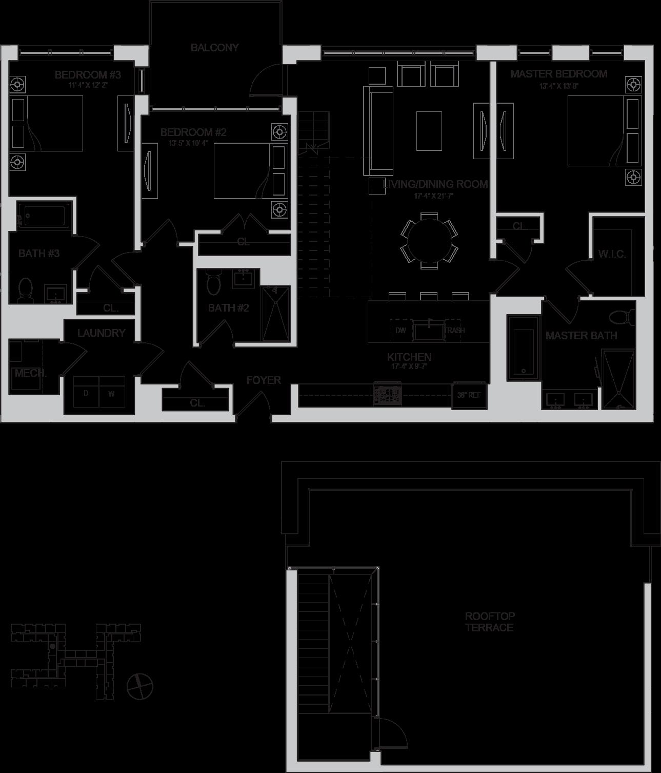 1311-floorplan